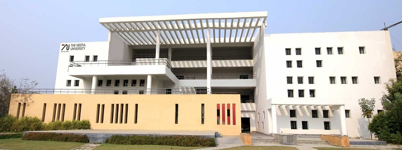 Best Engineering Colleges in Kolkata- Raising the Standard of Professional Education