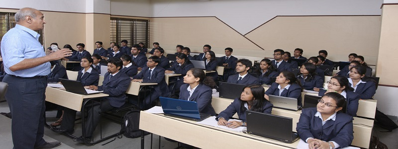 It's time to take Financial Management Course in India for a Dream Job