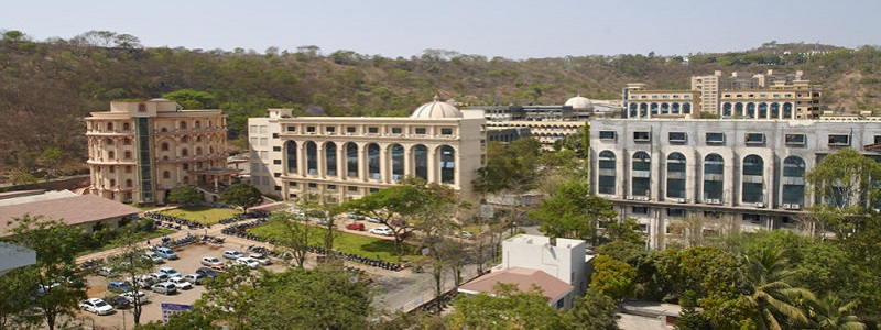 Top MBA colleges in Pune offering world-class education for career opportunities