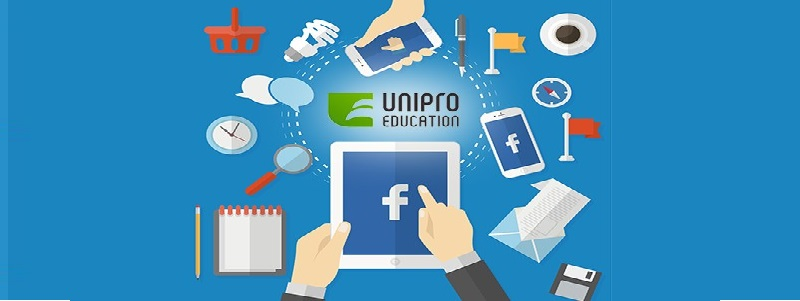 Spread your brand messages by hiring social media marketing agency in India