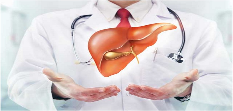 Top Superfoods for A Healthy Liver