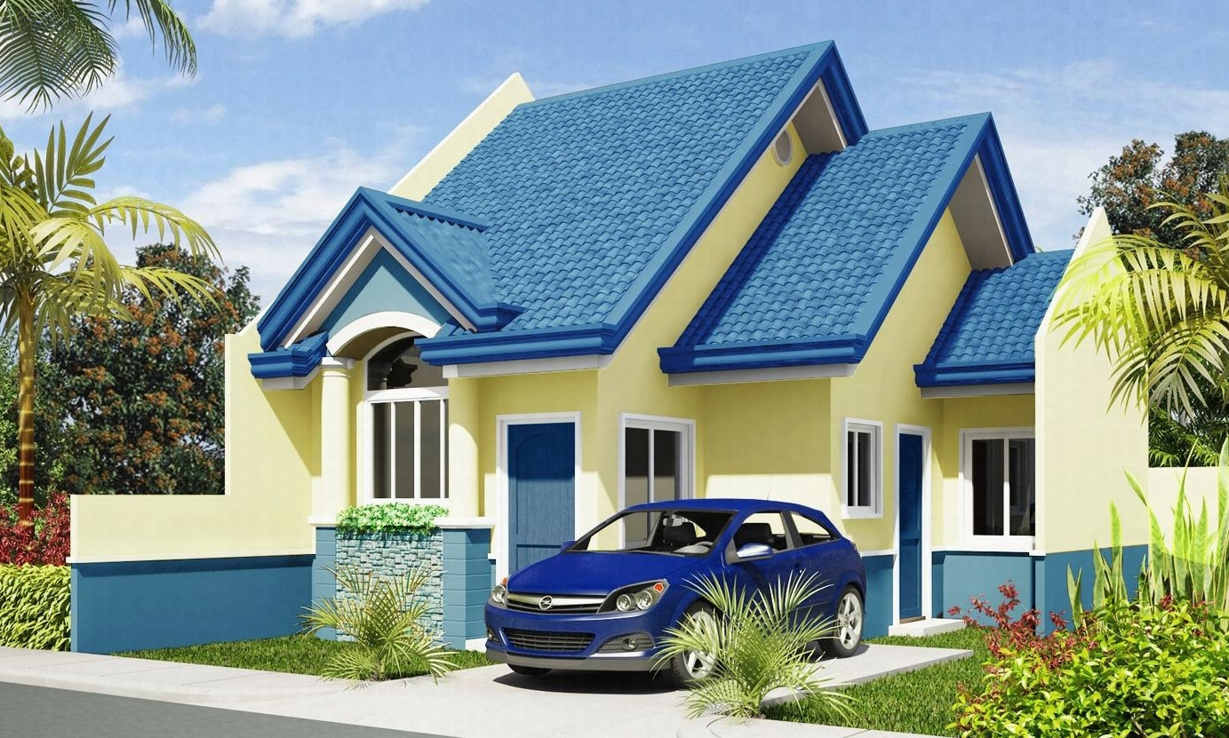 Enjoy own house in Central green Mohali and changes your future