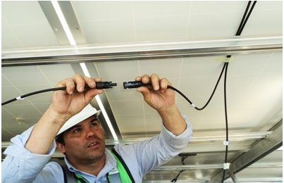 Conducting Online Electrical Checks in Homes – The Need of the Hour