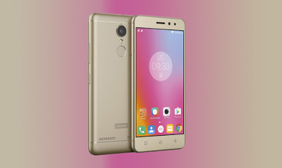 Tips to Buy your Favourite Android Phone Online
