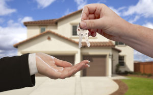 how to buy homes