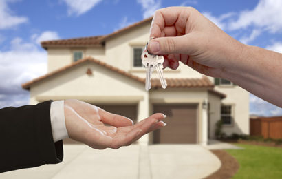 9 Tips First-Time Home Buyers Don't Consider