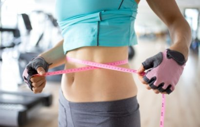 Structuring a successful and result-oriented strategy as a plan on how to lose weight?