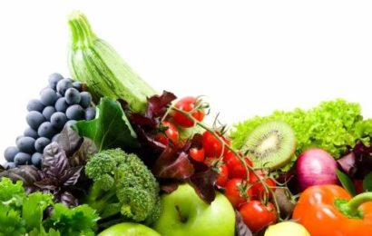 Fruits to Eat in Summer
