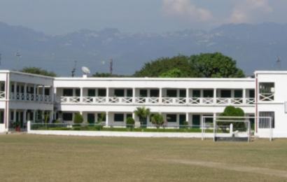 How ICSE schools in Dehradun meet the needs of modern education