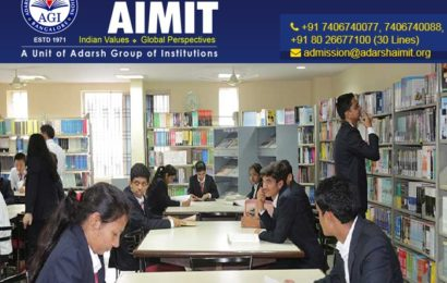Why PGDM Colleges in Bangalore Are the First Choice of Students?