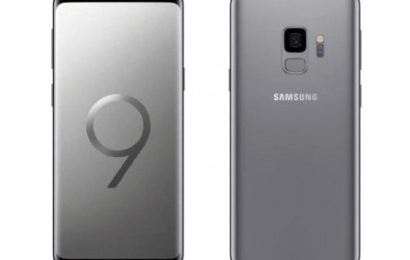 Samsung 2, iPhone 1: Here's why we think Samsung's latest flagship phone is the winner!