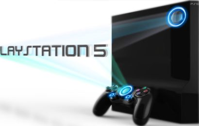 All About PlayStation 5 Release Date