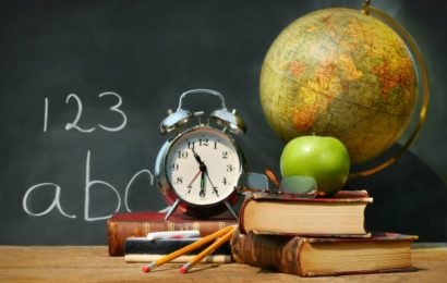 Benefits of Studying in a Residential School in Gurgaon