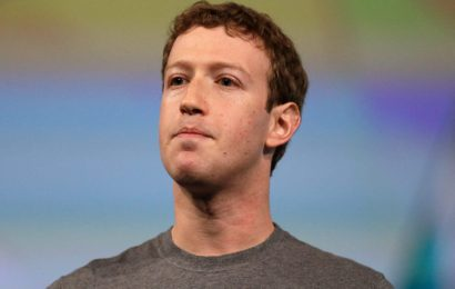 Facebook Scandal Hits 87 Million Users in Another Data Breach