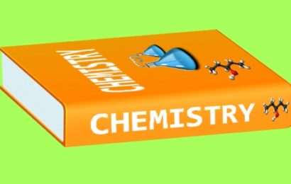 Tips to prepare for IIT JEE Chemistry