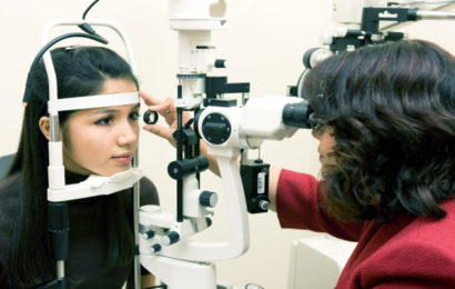 Reasons to Get Admission in Clinical Optometry College in India