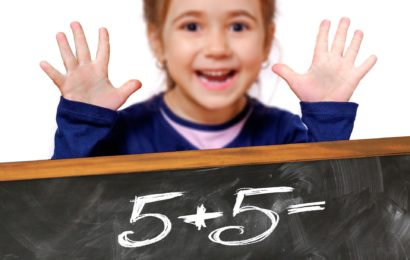 5 Reasons to Enroll Kids in a Mathematics Enrichment Program