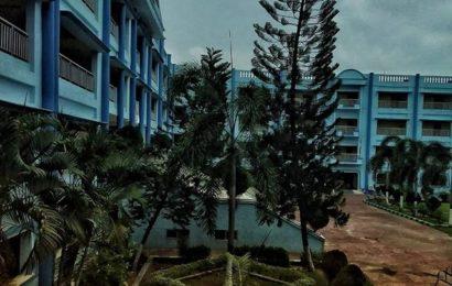 Top mechanical engineering colleges in Kolkata