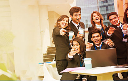 Best Universities in Pune For MBA Distance Learning