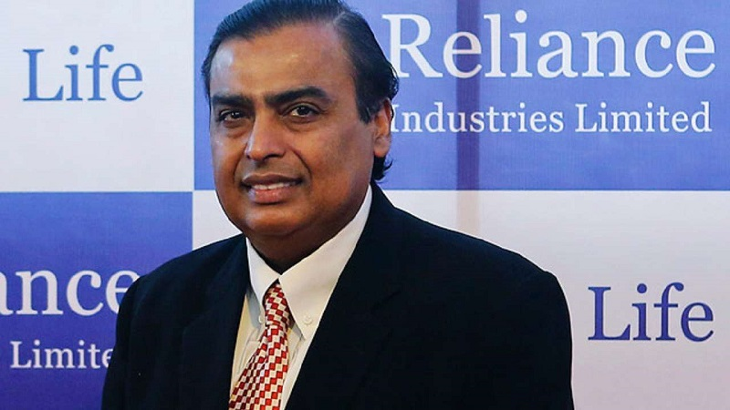Reliance Jio GigaFiber registrations to begin on August 15