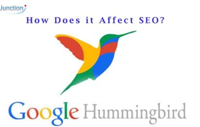 What is Hummingbird and How Does it Affect SEO?