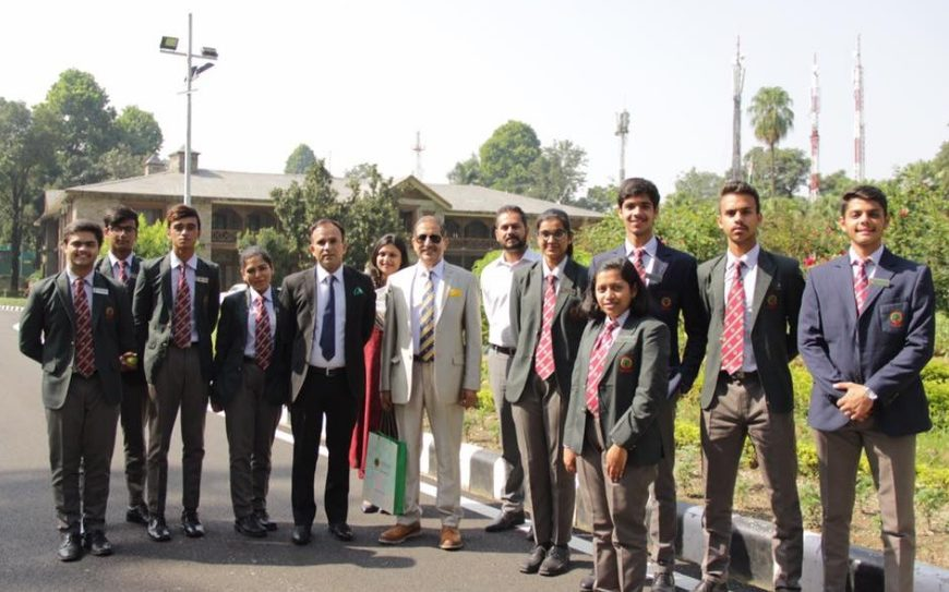 Things to Know Before Selecting the Best CBSE Schools in Dehradun