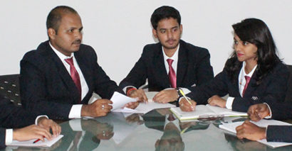 Advancing Professional Career with Best Business Schools in Bangalore