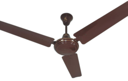 Top Ceiling Fans Brand
