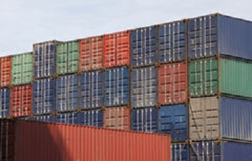 Advantages of Modern Container Tracking Solutions