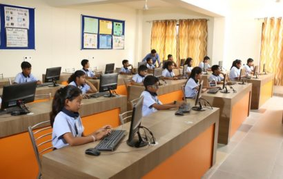 6 Things to Look for Co-Ed Boarding Schools in India