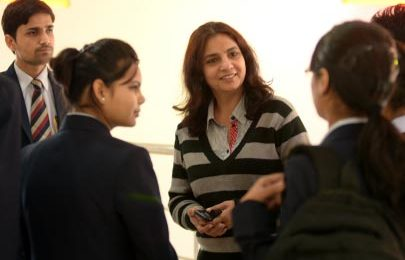 TIPS TO CHOOSE THE BEST B.TECH ENGINEERING COLLEGES IN INDIA