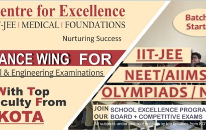 Coaching Classes in Pune a Road to NEET