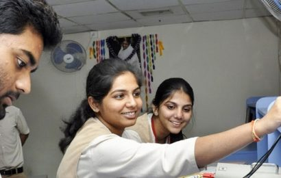 Top 7 Civil Engineering Colleges in Bangalore for Students Destination