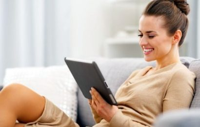 500 pound loans bad credit – Small Money with Quick Approval