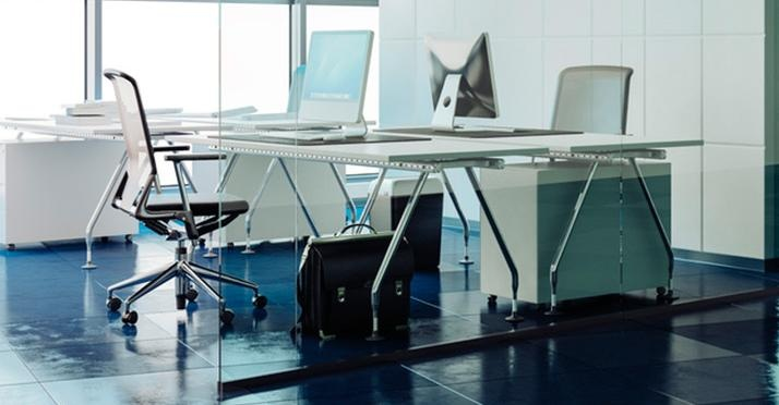 Notable Advantages of Serviced Office Space Services in Noida