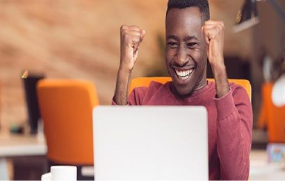 Personal Loans for Blacklisted – Use it now