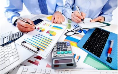 The value of an accountant for your company