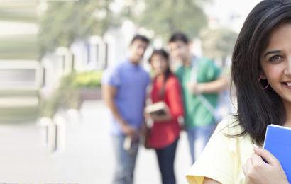 Top Private Universities in India