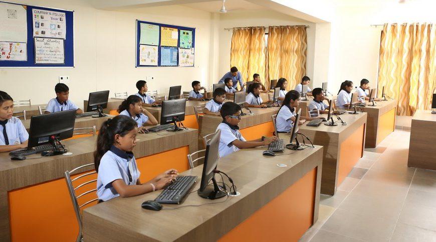 What are the Ways to get Through Best Boarding Schools in Dehradun?