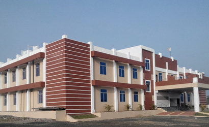 9 Best Engineering Colleges in MP in Terms of Placement