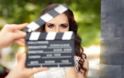 List of top ranked colleges offering film editing course in Mumbai