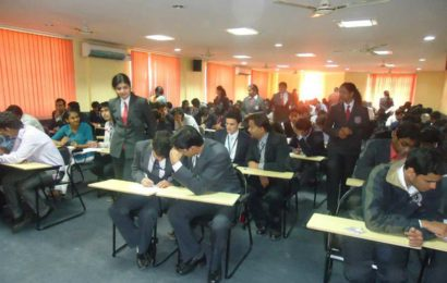 6 Best colleges in Bangalore for B.Com courses