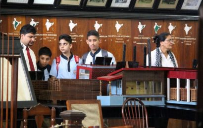 Reasons to Invest in Top International Schools in India