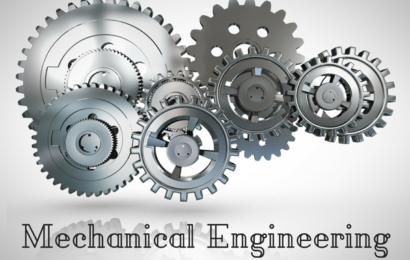 5 Best Private Colleges in Kolkata for Mechanical Engineering