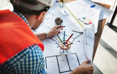 Tips to get Campus placement in top Architecture College