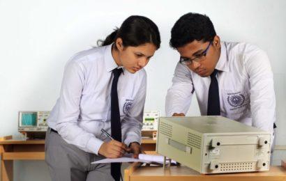 8 Best Effective Engineering Colleges in Kolkata