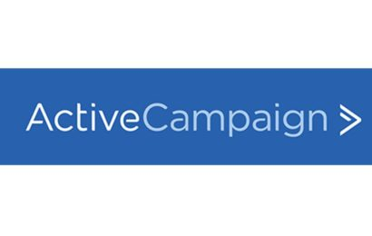 5 Reasons Why Active Campaign Is The Best Autoresponder In The Market