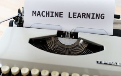 Artificial Intelligence, Machine Learning, and Robotics in Today's World