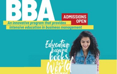 7 Things to Know Before Joining BBA Colleges