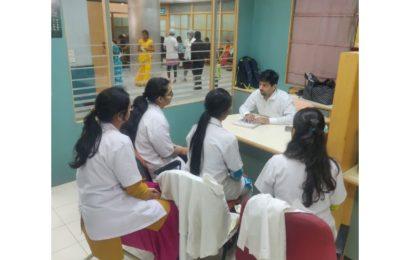 5 Best Dental Colleges in Maharashtra 2020 for BDS, MDS